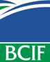BCIF Saradnici